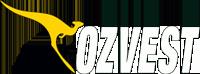 Ozvest Property