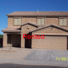 43500 W Colby Dr, Maricopa, AZ