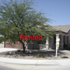 36496 W Pampoloma Ave, Maricopa, AZ