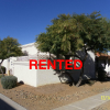 95 N Cooper RD 61 Chandler, AZ 85225